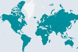 Mapa-ARC